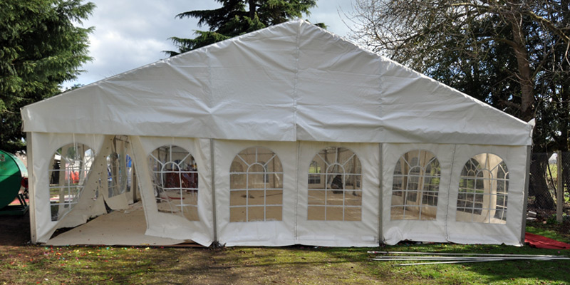 Marquee Hire Gallery & Lighting u2013 House decoration Light | somel