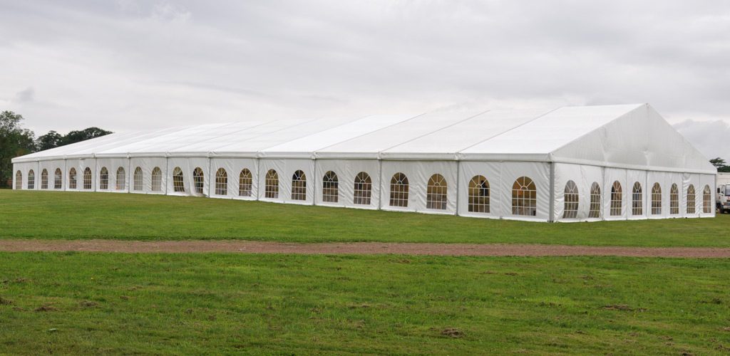 Large-Marquee
