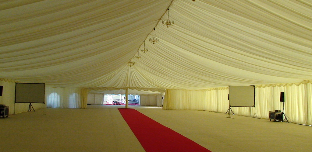 Large-Marquee6
