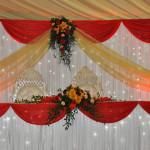 bride-groom4