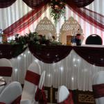 bride-groom8