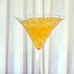 martini5